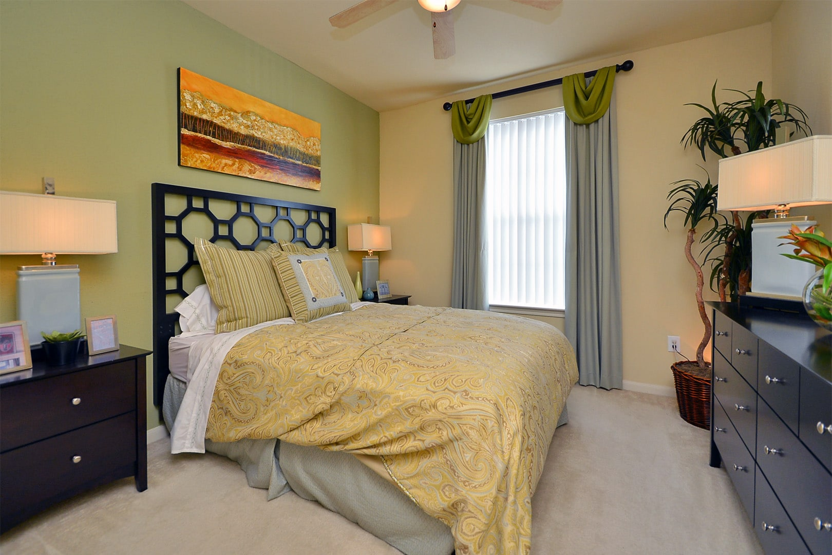 Apartment Styles - Apartments for Rent in Riverwood ...