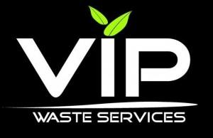 Valet Trash VIPWaste Services