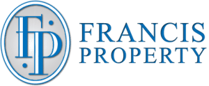 francispropertylogo