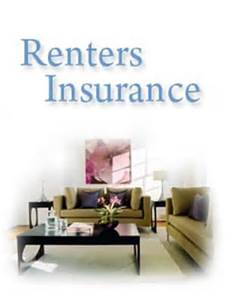 Importance Of Renter 39 S Insurance Riverwood Apartments Conroe Tx