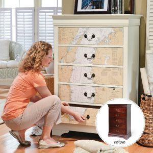 Cool Makeover Idea for Furniture - Conroe TX Two Bedroom ...