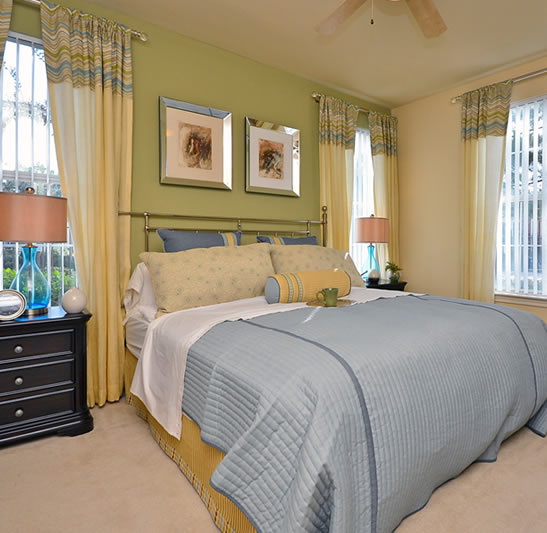 Apartment Rental: Riverwood Apartments In Conroe TX Perfect Location