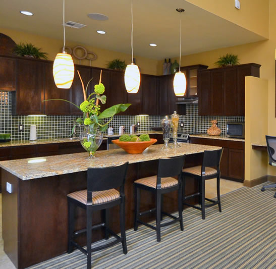 Riverwood Apartments In Conroe TX Perfect Location