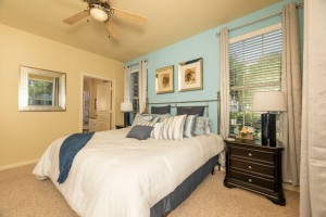 2 Bedroom Apartments for rent in Conroe, TX