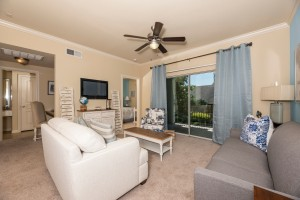 One Bedroom Apartments for rent in Conroe, TX