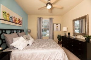 Three Bedroom Apartments for rent in Conroe, TX