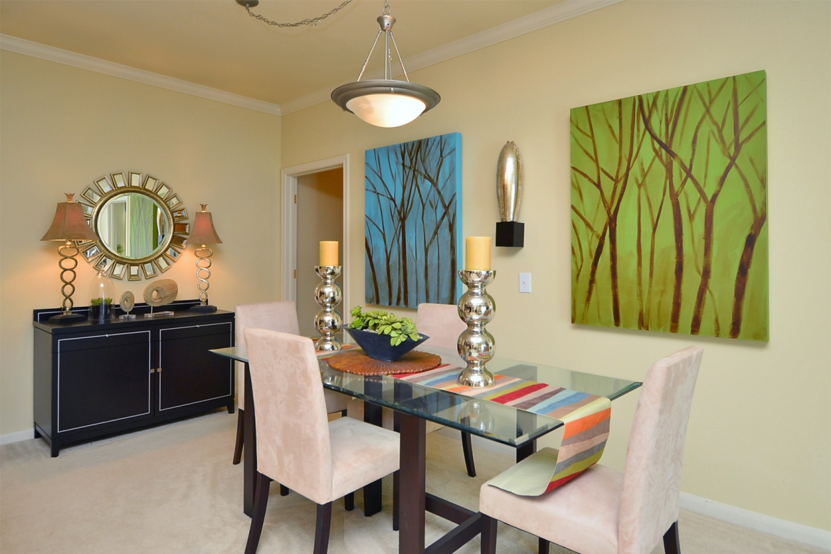 Luxury One Bedroom Apartment Riverwood Apartments In Conroe