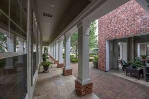 One Bedroom Apartment Rentals in Conroe, Texas