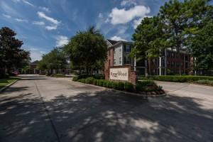 Three Bedroom Apartment Rentals in Conroe, TX