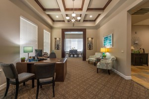 Two Bedroom Apartments for Rent in Conroe, TX - Leasing Office