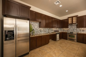 1 Bedroom Apartments in Conroe, Texas for rent