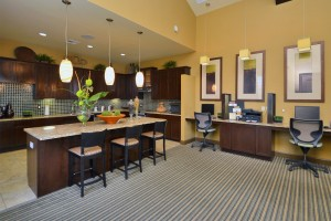 One Bedroom Apartments for rent in Conroe
